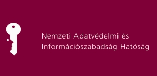 NAIH adatvédelmi nyilvántartásba vétel folyamata, kitöltési útmutató