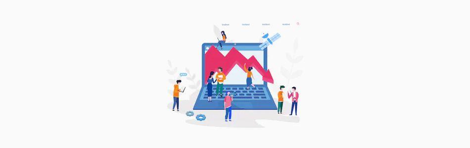 A válság hatása a webáruházas kereskedelemre