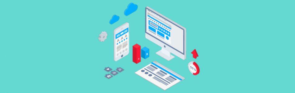 A webáruházak előnyei vállalkozások számára