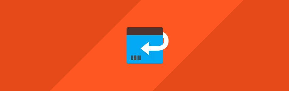 A webáruházas termék visszaküldések csökkentése