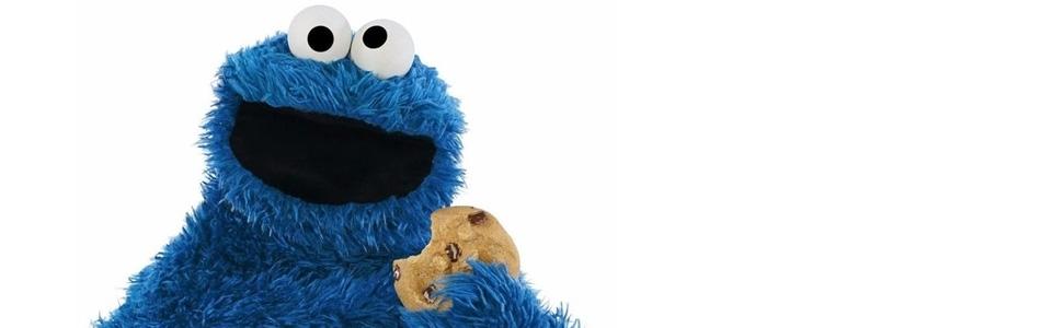 Hogy érinti a cookie törvény a webáruház tulajdonosokat