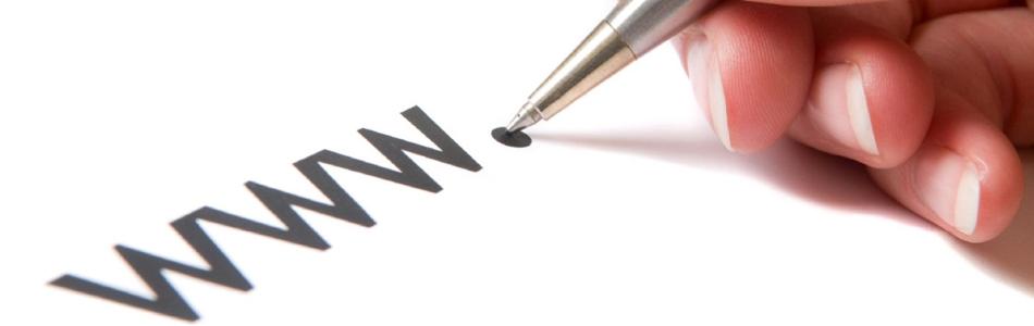Mi legyen a webáruház domain neve? Tanácsok a legjobb webáruház domainnév kiválasztásában