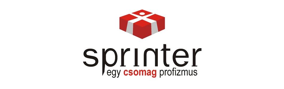Futárcégek bemutatása: Sprinter futárszolgálat