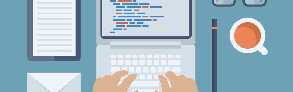 Milyen költségei vannak a webáruház létrehozásának? Mennyi a webáruház készítés ára?