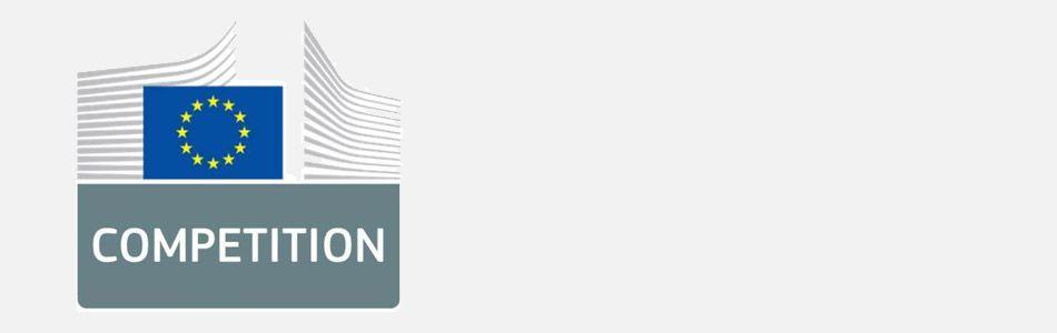 EU pályázatok vállalkozásoknak webáruház készítésére