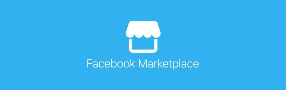 Mi az a Facebook Marketplace és hogy működik?