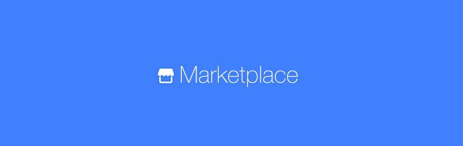 Mi az a Facebook webáruház és hogyan használjuk ki?