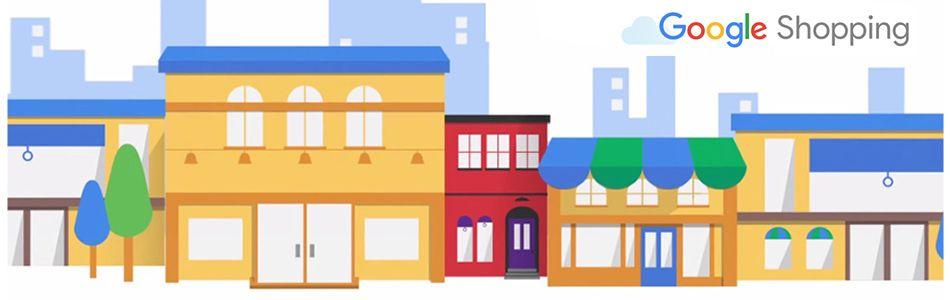 Google Shopping tanácsok: a termékképek optimalizálása