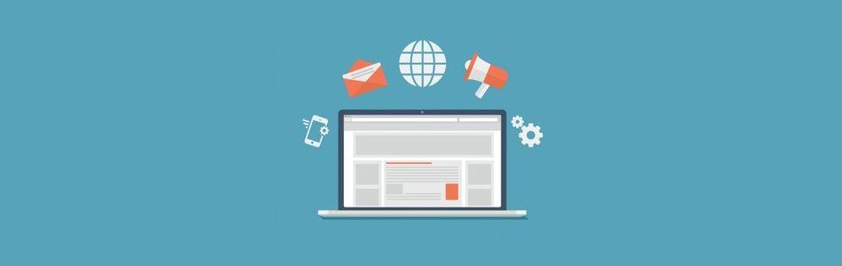 Gyakori hibák webshop indításakor