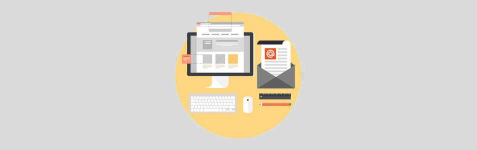 Hogyan írj sikeres hírlevél e-maileket webshopodhoz?