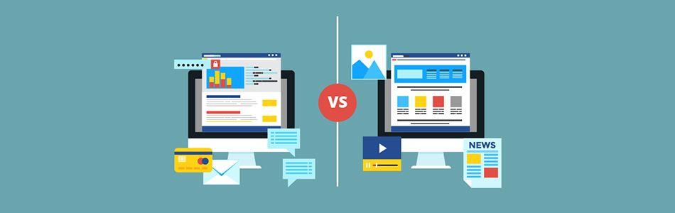Hogyan előzd meg a rivális webáruházakat?