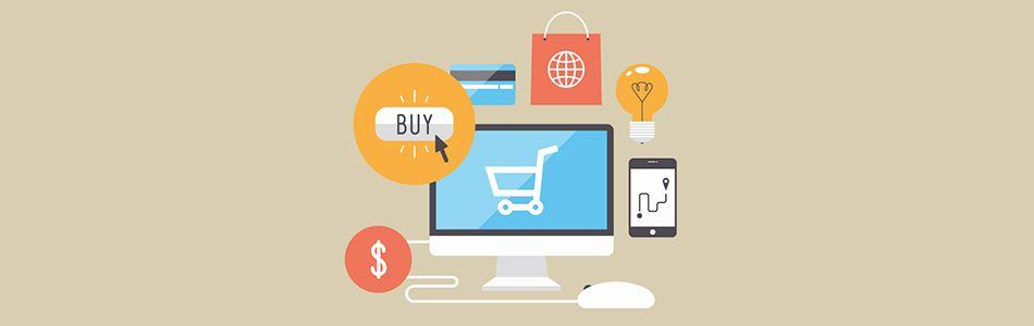 Hogyan indíts webáruházat fizikai üzlet, bolt mellett?