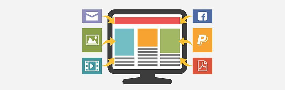 Webáruház készítés: hogyan írjunk kiváló termékleírásokat?