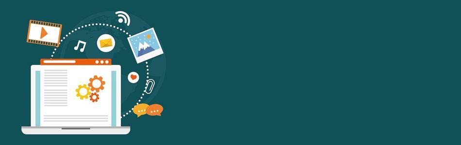 Hogyan javítsd webáruházad termékoldalainak konverzióját?