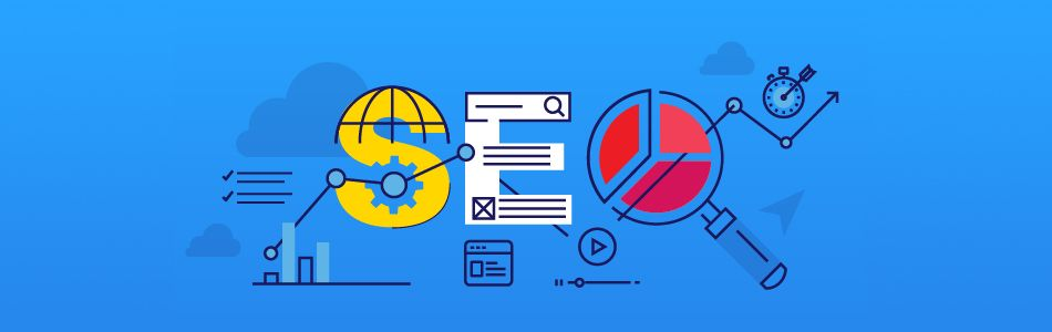 Hogyan készíts keresőbarát termékleírásokat webshopodhoz?