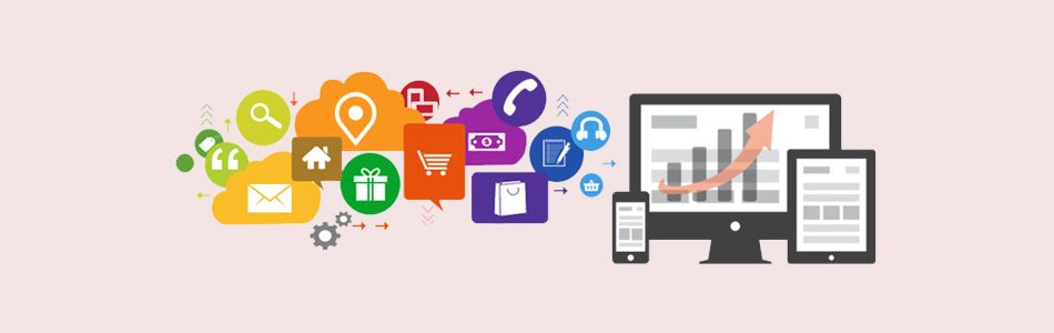 Hogyan növeljük egy webáruház rendeléseinek értékét?