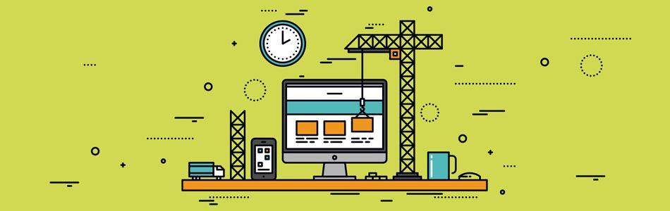 Hogyan szerezzük meg webáruházunk első vásárlóit?