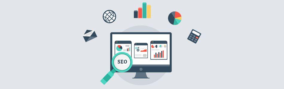 Linképítés, a webshop keresőoptimalizálás fontos része