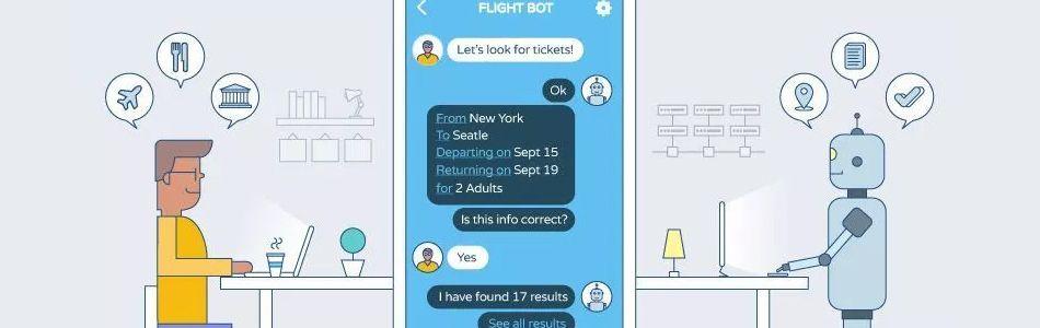 Mi az a chatbot, és milyen előnyei vannak?