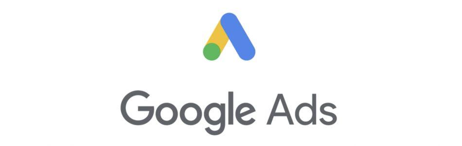 Mi az a Google Ads, és az előnyei webshopok számára