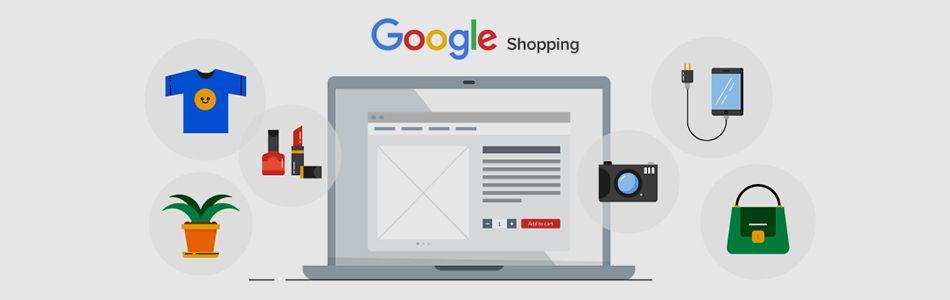 Mi az a Google Shopping, és milyen előnyei vannak?