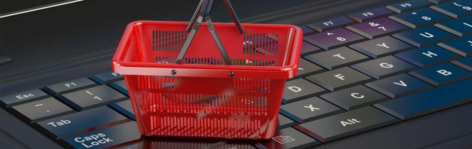 Miért küldenek vissza termékeket vásárlók egy webáruházhoz?