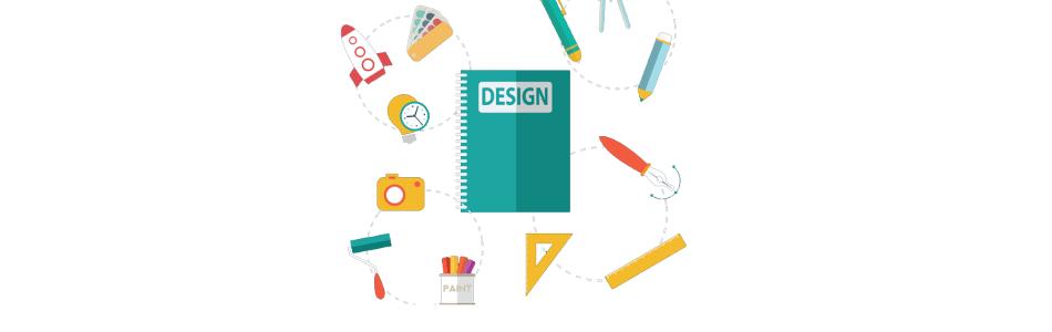 Milyen a jó webáruház design, kialakítás?