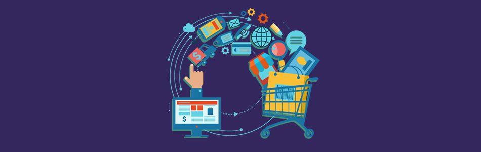 Mobilbarát webáruház készítés tanácsok
