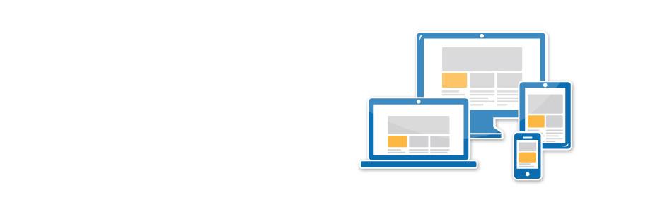 Mobilbarát webáruház készítés