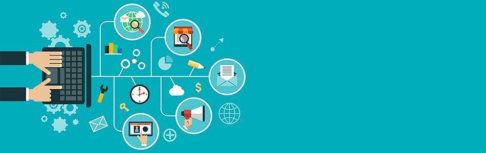 Online marketing lehetőségek webáruházaknak
