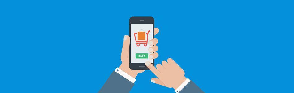 Online vásárlás külföldről tudnivalók
