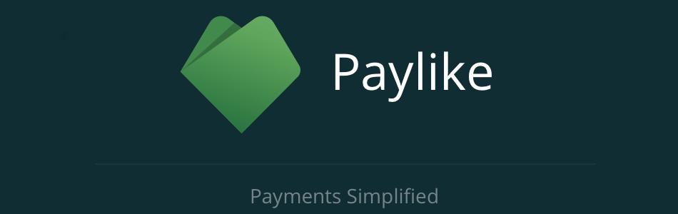 Webáruház fizetési módok bemutatása: Paylike