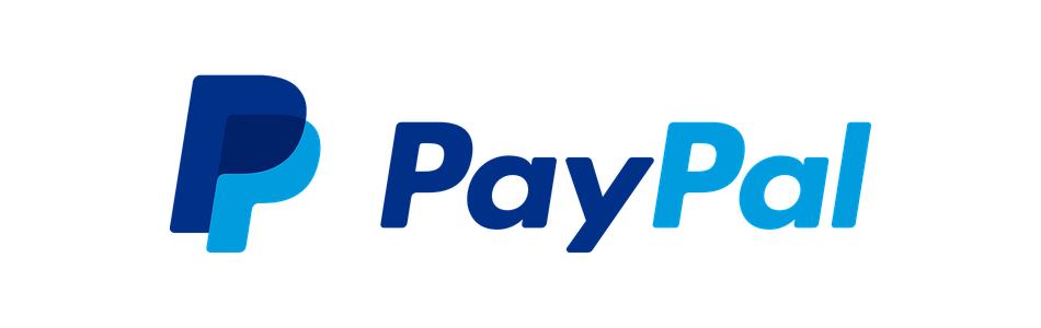 PayPal használatának előnyei