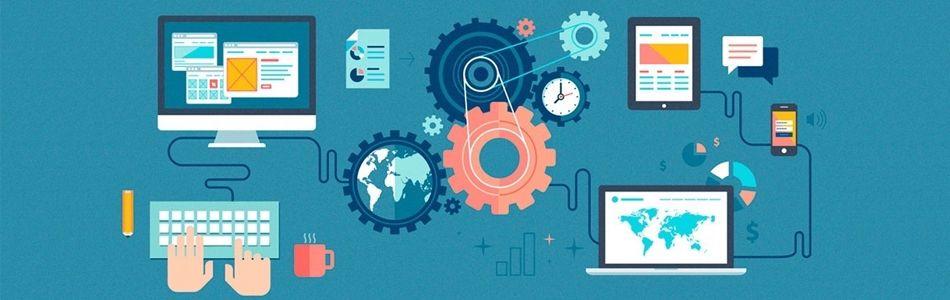 Régi webáruházak optimalizálása, fejlesztése, megújítása