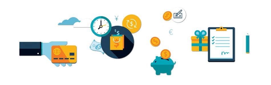 Webáruházkészítés során a szállítási díjak meghatározása