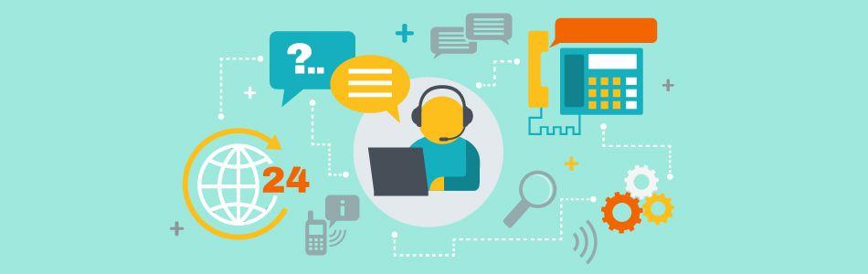 Technikai tippek élő chat használatához