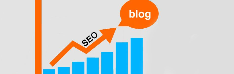 Tippek blog keresőoptimalizálásához