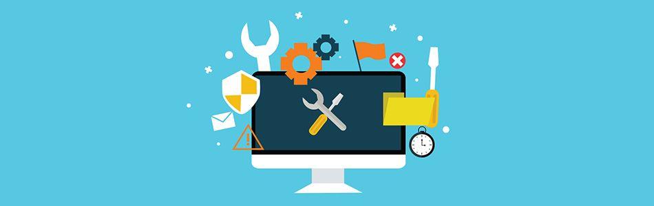 Tippek, tanácsok webáruház karbantartásához