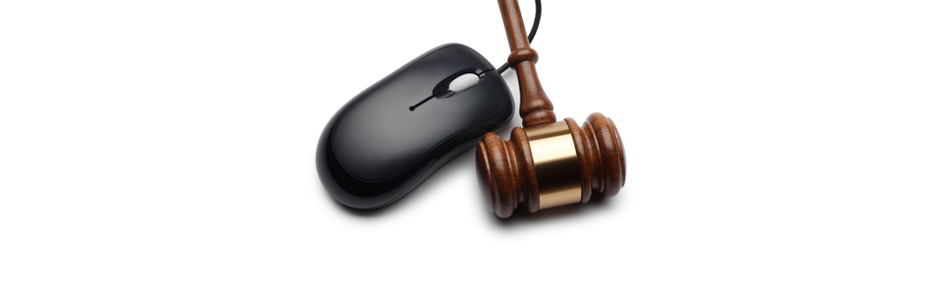 Webáruház bejelentési kötelezettsége az önkormányzat jegyzőjénél
