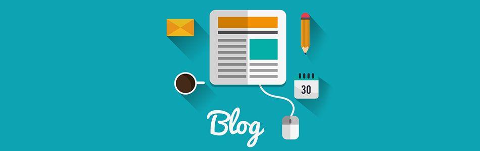 Új látogatókat szeretnél webshopodhoz? Indíts blogot!