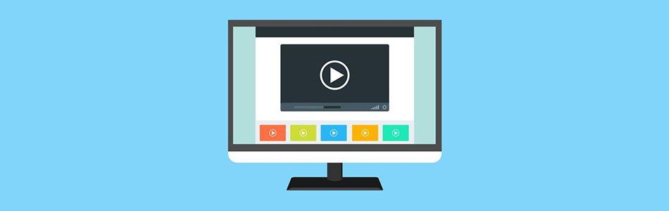 Videó készítési ötletek webáruházaknak