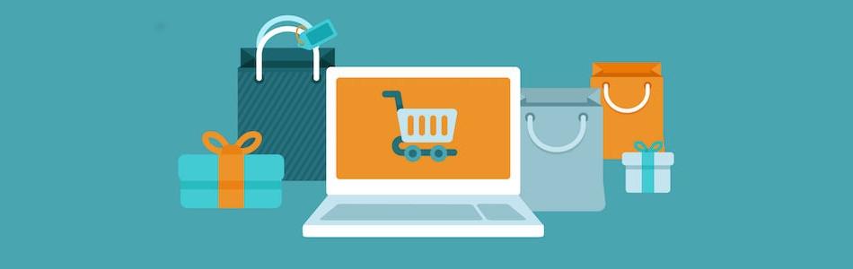 Webáruház bérlés hátrányai! Webáruház bérlés vagy saját webáruház vásárlás?