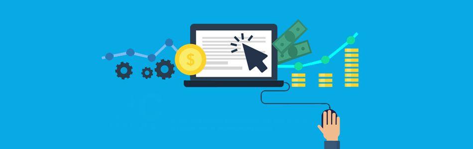 Webáruház bevételeinek növelése: a fizetés optimalizálása
