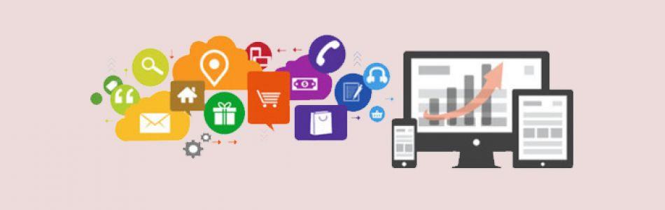 Webáruház eladásainak, bevételeinek növelése