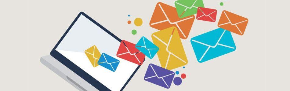 Webáruház email marketing: a hírlevél