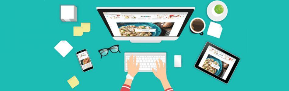 Webáruház hűségprogram indítási tanácsok