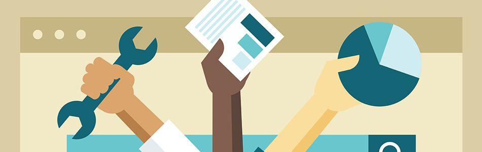 Webáruház készítés: a főoldal keresőoptimalizálása