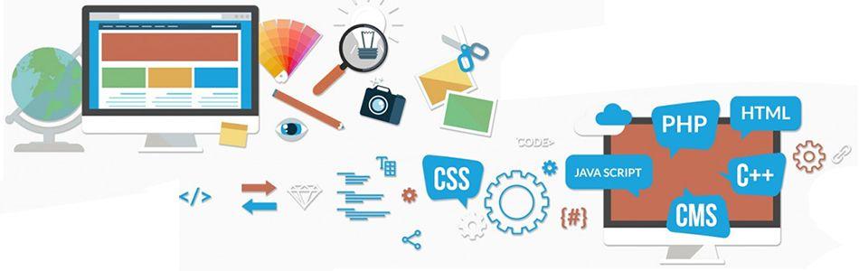 Webáruház készítés: a megfelelő üzleti modell kiválasztása