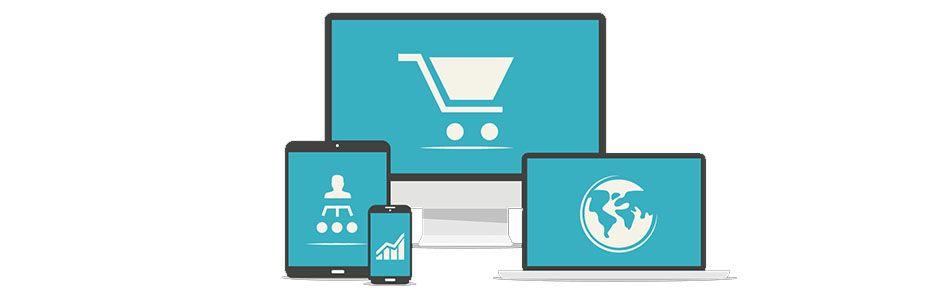 Webáruház készítés, webshop indítás előtti tanácsok