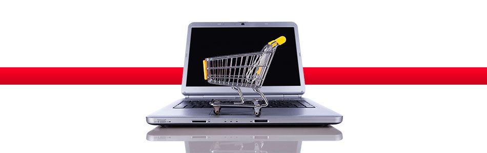 Webáruház kosárelhagyás csökkentése